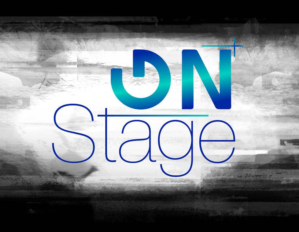 Официальный сайт Форума ONstage