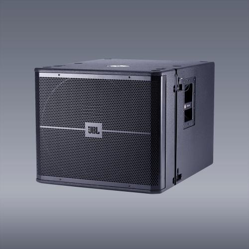 JBL VRX918S